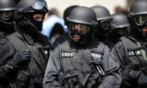 Riscuride noi atacuri teroriste