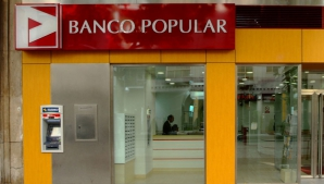 Banco Popular Espanol
