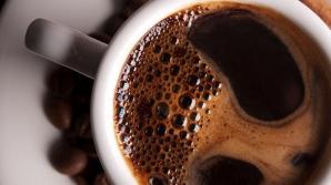 Adevărul gol goluţ despre cafea. Trebuie să-l afli şi tu!