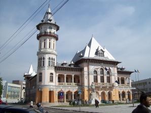 Candidaţi alegeri Buzău. Cine sunt candidaţii care se bat pentru Primăria Buzău