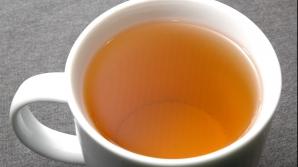 Leacuri populare din Rusia. Aceast ceai încetineşte procesul de îmbătrânire
