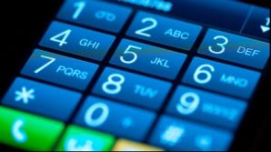 Ultima cifră a numărului tău de telefon arată un lucru uimitor. Puţini ştiu asta!
