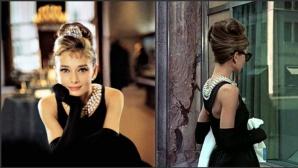 Secretele frumuseţii lui Audrey Hepburn! Vezi ce o făcea să se menţină tânără
