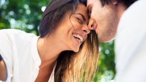 Cuplurile din zodiac care vor rezista probei timpului