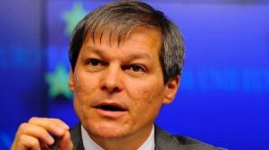 Cioloș: Condamn orice încălcare a libertății de exprimare și amenințările la adresa jurnaliștilor