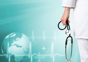 BANII VORBESC. Statistica vieţilor pierdute printre degetele sistemului de sănătate bolnav