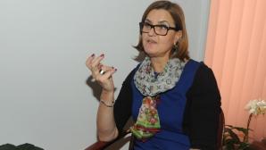 Scandal de dopaj în sportul românesc. Elisabeta Lipă sare în apărarea sportivilor depistaţi pozitiv