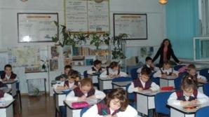 EVALUAREA NAŢIONALA CLASA A IV-a. Subiectele primite de elevii de clasa IV-a la Limba Română