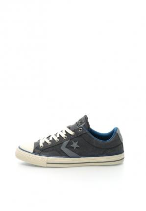 d468d05f838 Fashion Days – Star Player OX. Una dintre cele mai ieftine perechi de  tenesi din oferta este aceasta Converse ...