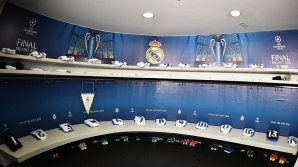 LIVE AICI FINALA CHAMPIONS LEAGUE 2016 REAL MADRID ATLETICO MADRID
