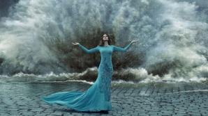 Două zodii conflictuale: le place să semene furtună