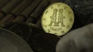 12 lucruri pe care nu le ştii despre bărbatul Gemeni