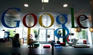 Google Franţa