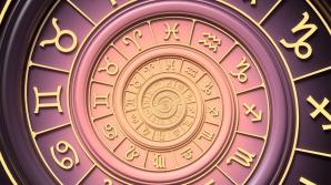 Horoscopul săptămânii 13-19 mai 2016