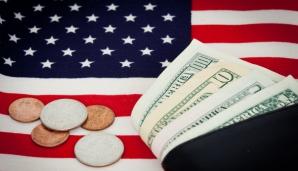Investiţii SUA în România