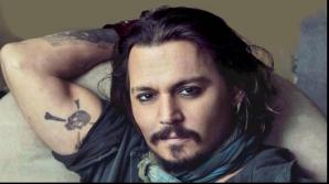 Acuzaţii grave aduse lui Johnny Depp. A fost emis un un ordin temporar de restricție