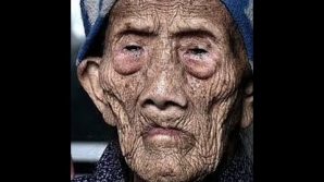Secretul longevităţii de la un bărbat care a trăit 256 de ani