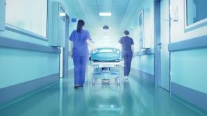 Scandalul Hexi Pharma. Procurorii ridică noi documente de la spitale