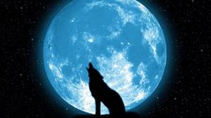 Cum sunt influențate zodiile de Luna Albastră din 21 mai