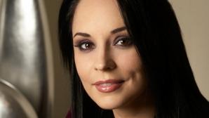 Fundaţia Andreei Marin a câştigat procesul pentru banii victimelor din Colectiv