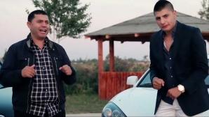 Fiul lui Nicolae Guţă a fost pus sub control judiciar