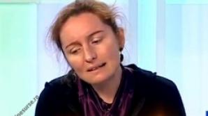 """Fosta soție a lui Dan Condrea CUTREMURĂ lumea politică: """"Dădea bani la PNL și PSD, era înarmat"""""""