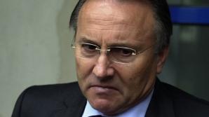 Gheorghe Nichita scapă de arestul la domiciliu