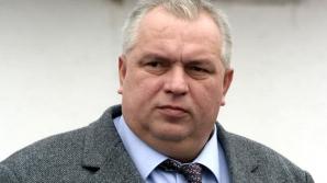 Zi importantă pentru Nicuşor Constantinescu. Judecătorii decid dacă acesta este lăsat liber