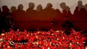 JOCURI DE PUTERE, ora 21: #COLECTIV, după 6 luni. Tragedia continuă