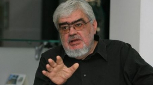 Andrei Pleșu îl face praf pe Iohannis: Am o problemă cu domnul preşedinte