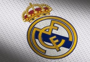 ŞOCANT! Suporteri ai lui Real Madrid, UCIŞI de terorişti în timpul finalei Ligii Campionilor