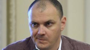 Sebastian Ghiţă, la DNA: Am văzut că toată lumea vine la DNA Ploiești și m-am gândit să vin și eu