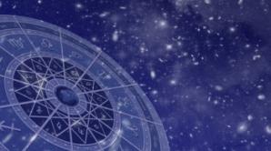 Pentru cei care urăsc astrologia! Cel mai sincer horoscop pe care l-ai citit
