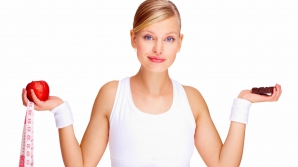 Cum slăbești 12 kg cu dieta de vară