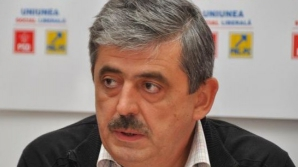 Horea Uioreanu, fostul președinte al CJ Cluj, condamnat la 2 ani de închisoare cu suspendare