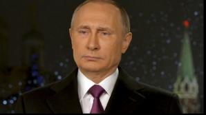AID: România ameninţată direct de Putin, în faţa unor scenarii de destabilizare în perioada următoare