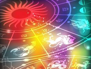 Află ce-ţi prezice horoscopul arab
