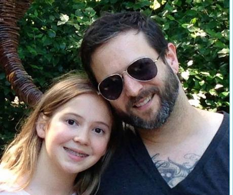 În primăvara anului 2013, o fetiță pe nume Taylor Smith a scris o scrisoare către ea însăși. Fata a vrut s-o deschidă și citită peste 10 ani, adică în aprilie 2023. Din păcate, nu a mai apucat. Un an mai târziu, Taylor a murit. Citește mai departe...