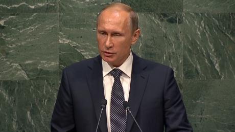 Moscova primește o lovitură dură din partea României și a Ucrainei. Anunțul a fost făcut recent. Citește mai departe...