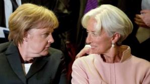 Avertisment FMI