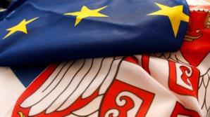 Serbia, anunţ surprinzător