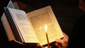 Sărbătoare, astăzi, pentru creştin-ortodocşi. O mare sfântă este pomenită în calendar