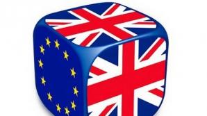 Merkel, Hollande şi Renzi, LOVITURĂ DURĂ pentru Marea Britanie! Începe! Mutare SPECTACULOASĂ