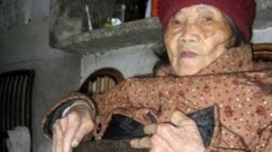 Cazul uimitor al unei femei care a purtat un copil mort în pântece timp de 60 de ani