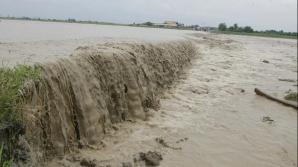 Cel puţin 51 de morţi în China, în urma unor furtuni violente