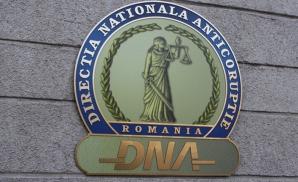 DNA şi-ar putea muta sediul într-un hotel din Bucureşti