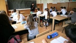 Subiecte Română Evaluarea Naţională 2016. Ce subiecte au primit absolvenţii de clasa a VIII-a