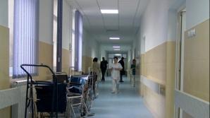 Anunţul de ultimă oră făcut de Ministrul Sănătăţii şi primarul Sectorului 1 privind Spitalul de Arşi