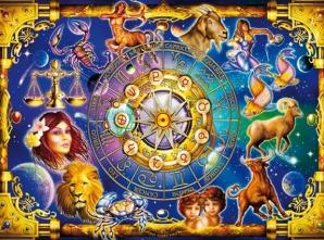 Horoscop. Cumpenele tale din săptămâna 6-12 iunie. Greul abia acum începe!