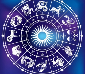 Horoscop 14 iunie. Zi neagră! Vei face multe sacrificii, iar cu banii... O singură zodie are noroc!